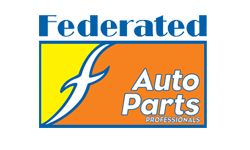 Federated Car Care Center, Christopher's Car Care, serving the greater Tallmadge area!