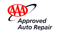 Christopher's Car Care, a AAA Approved Auto Repair Shop serving the greater Tallmadge area, offers our customers AAA peace of mind protection with quality guaranteed service!