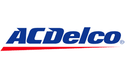 Christopher's Car Care uses ACDelco auto parts on repairs at our shop serving the greater Tallmadge area!