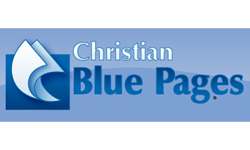 Christopher's Car Care is a part of Christian Blue Pages which is a directory for trust worthy businesses in Tallmadge and the rest of the Summit area.