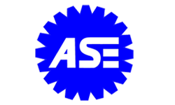 Christopher's Car Care is an ASE Certified auto repair shop serving the greater Tallmadge area.