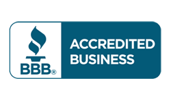 Christopher's Car Care is a BBB Approved Auto Repair Shop serving the greater Tallmadge area.