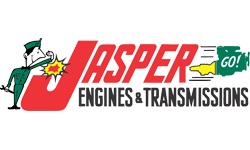 Christopher's Car Care proudly uses Jasper engines and transmissions at our auto repair shop that serves the greater Tallmadge area.