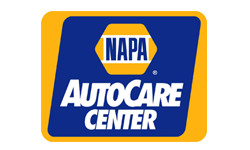 Christopher's Car Care is a Napa AutoCare Center providing quality auto repair to the greater Tallmadge area.