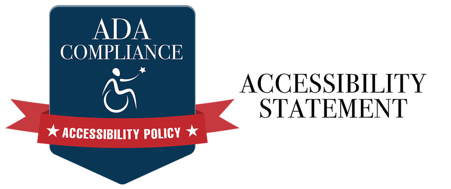 Accessibility Statement Tallmadge