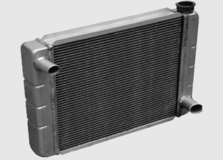 Tallmadge auto cooling systems repair faq