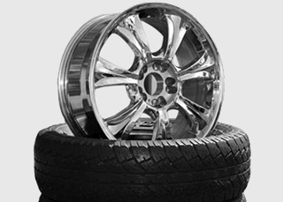 Tallmadge auto tire & wheel repair faq
