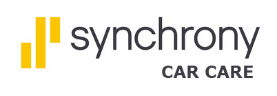 Christopher's Car Care offers the customers of our Tallmadge auto repair shop with affordable financing through our partner Synchrony Financial and the Synchrony Car Care credit card..
