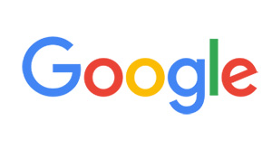 Google Reputation